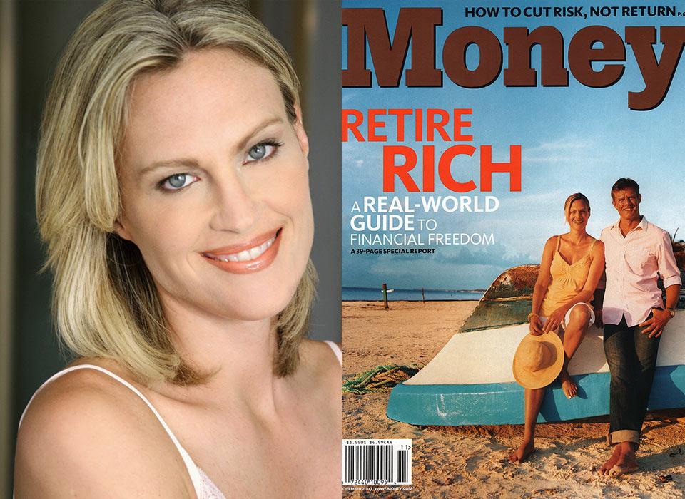 Sharon Middendorf nude (79 photos) Erotica, YouTube, cleavage